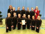 (c) TSG move & dance Ibbenbüren