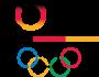 Logo - DOSB