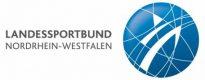 Logo - LSB NRW