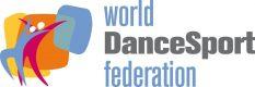 Logo - WDSF